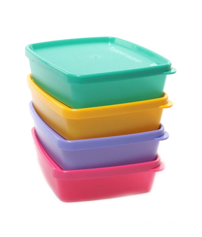 Food Containers Online
