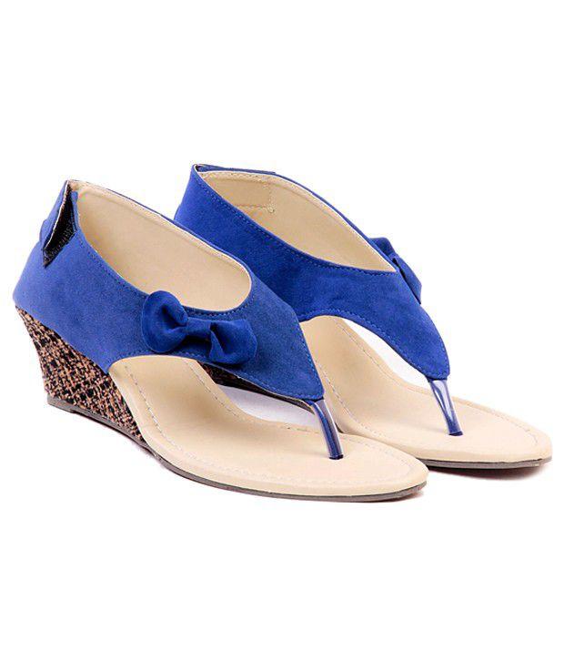 488c02a0d39 Ten Dutch Heel Black Wedge Sandals