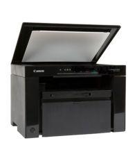 Canon ImageClass MF3010 MFC Printer