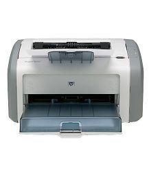 Laserjet Printers: Buy Laserjet Printers Online at Best