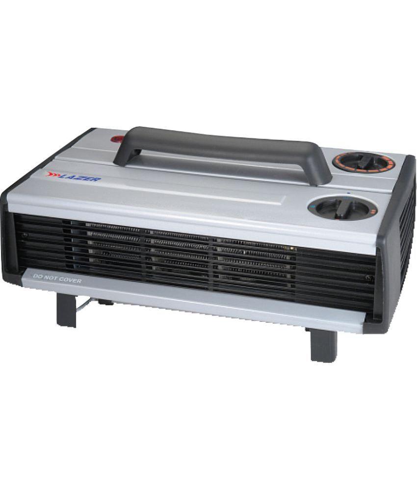 Lazer Hot Waves Room Heater Buy Lazer Hot Waves Room