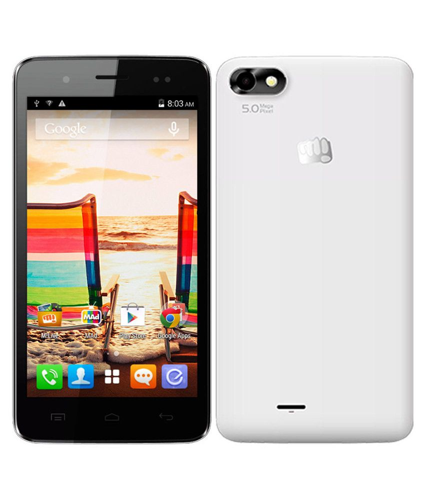 Camera Micromax Android Phone Price List micromax a069 buy online at best prices in india a069