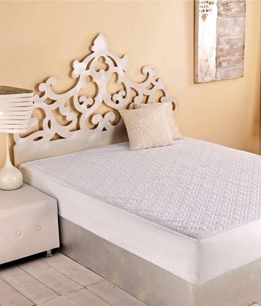 portico new york white plain mattress protector buy portico new