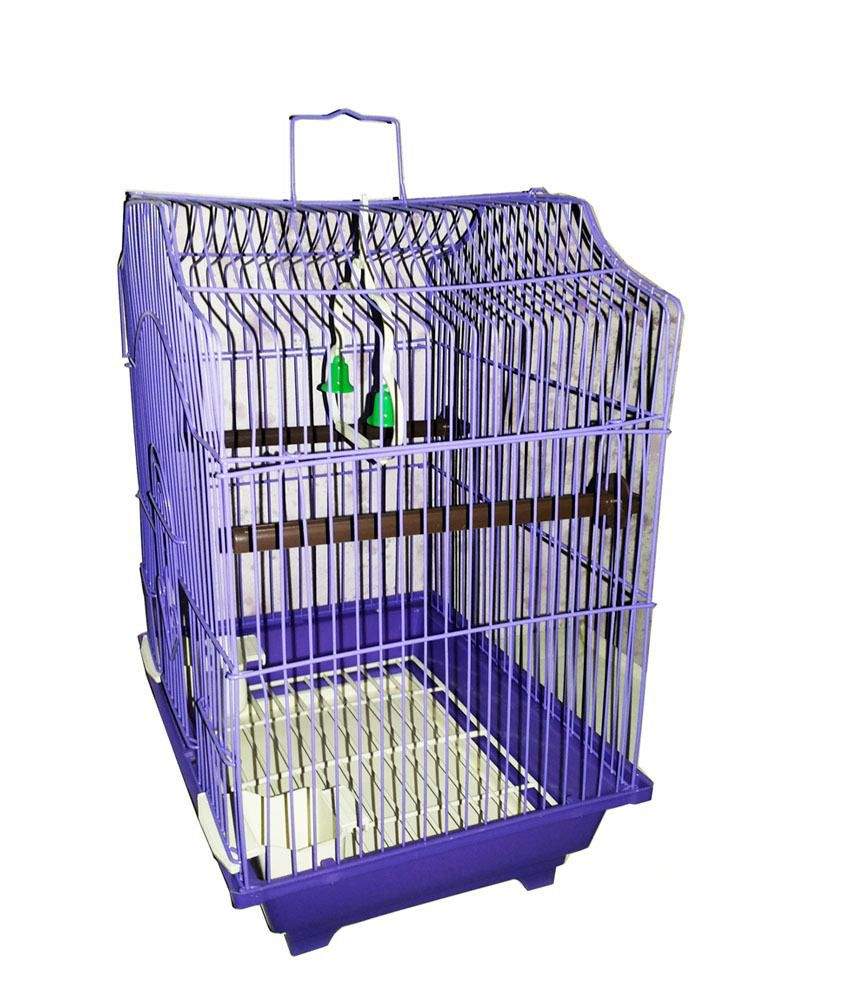 Love Birds Cage Low Price
