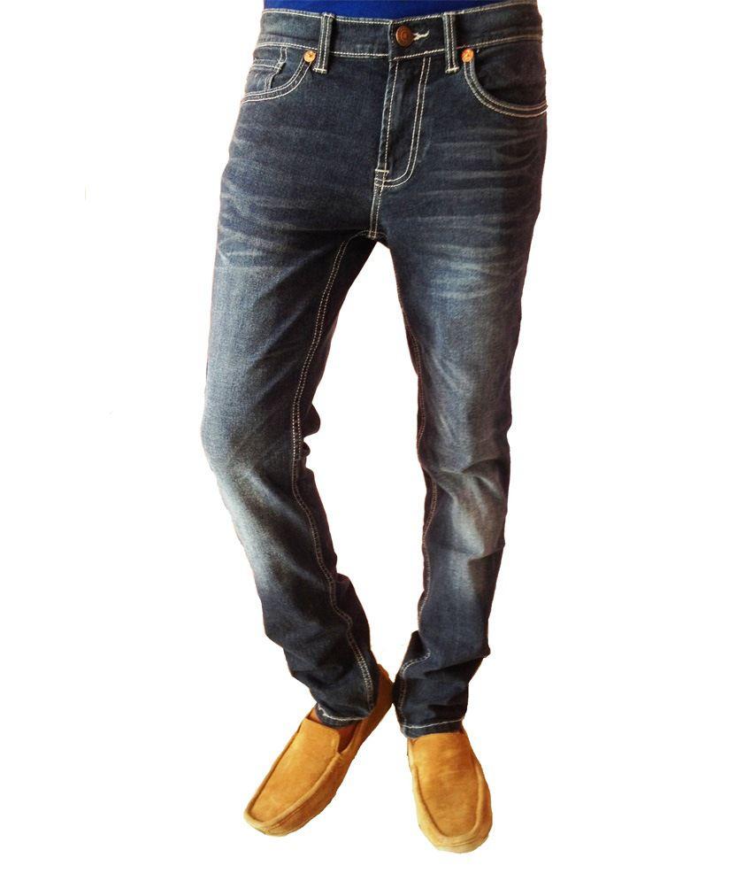levis 501 skinny fit jeans buy levis 501 skinny fit jeans online at best prices in india on. Black Bedroom Furniture Sets. Home Design Ideas