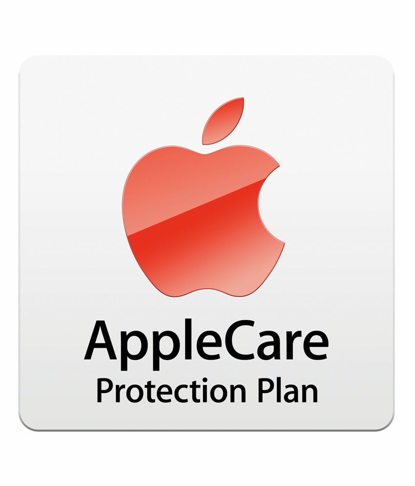apple work from home pay applecare work from home salary apple applecare at home 949