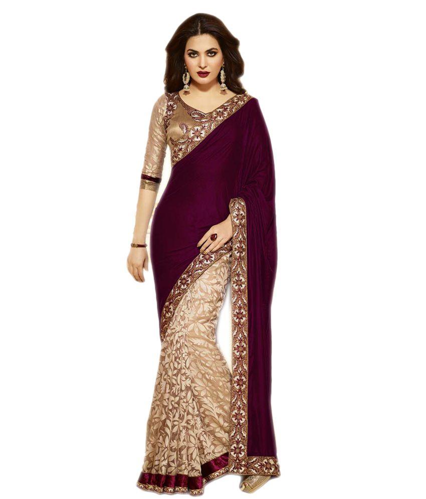 Snapdeal Online Shopping For Women | www.pixshark.com ...
