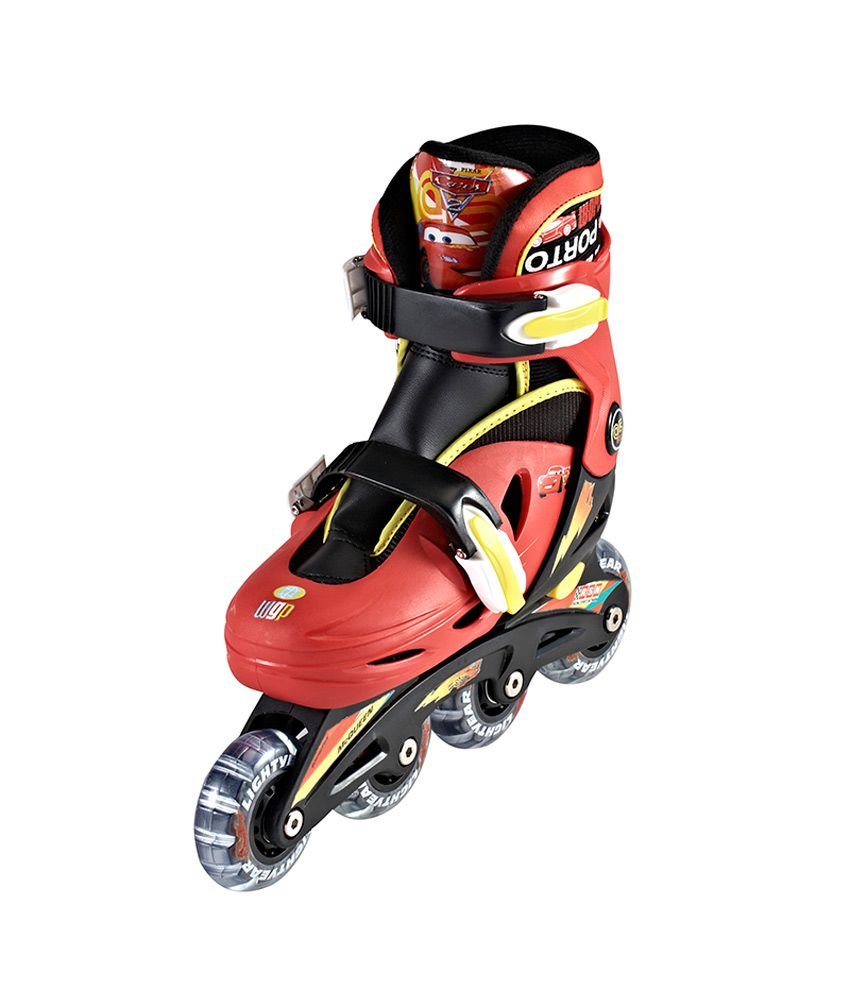 Disney Skating Shoes: Buy Online at