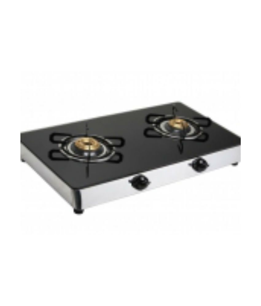 EELLEE-ELE-200-2-Burner-Gas-Cooktop