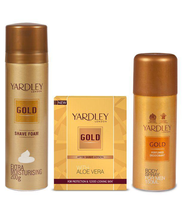 yardley men Buy yardley london men fragrances online at darazpk large selection of men fragrances by yardley london order now.