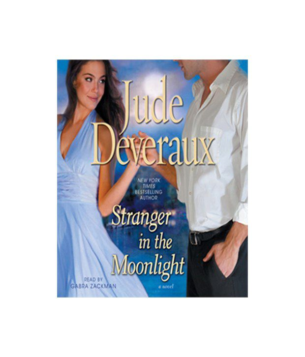 stranger in the moonlight jude deveraux pdf