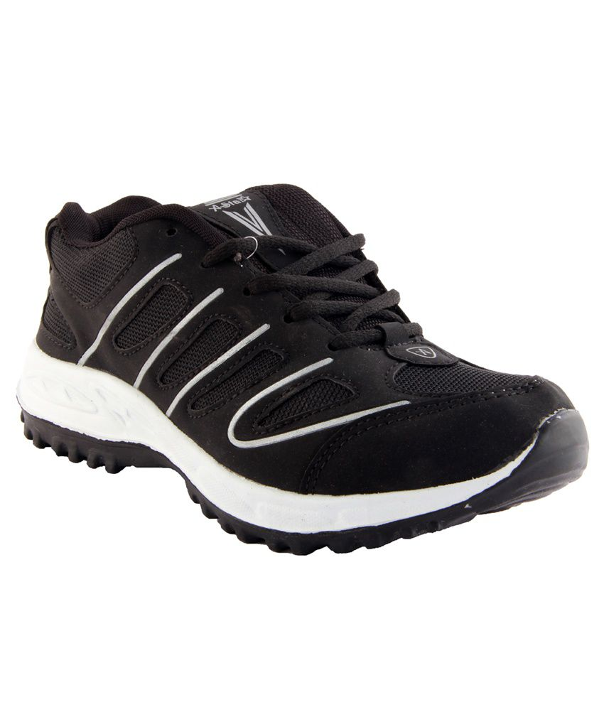 50bb41683 Zapatoz Men s Sports Shoes Prices in India