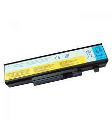 Clublaptop Lenovo Y450G Y550 Y550 4186 Y550A Laptop Battery for sale  Delivered anywhere in India
