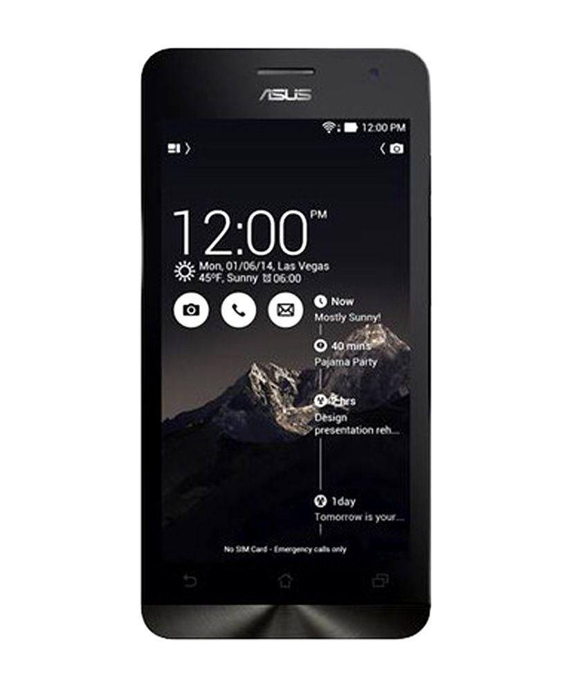 Asus ( 16GB , 2 GB ) Black