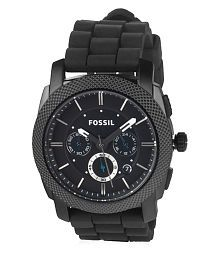 fossil men s watches buy fossil watches for men s online at best fossil men s watches