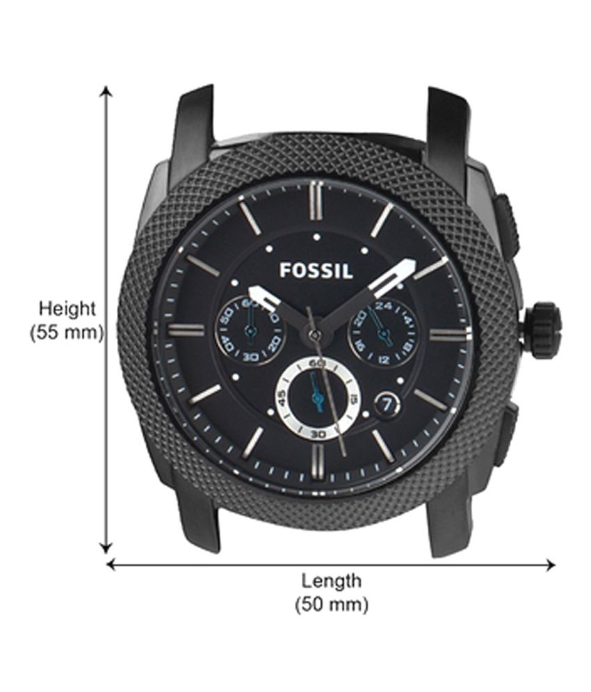 fossil fs4487 men s watch buy fossil fs4487 men s watch online fossil fs4487 men s watch fossil fs4487 men s watch
