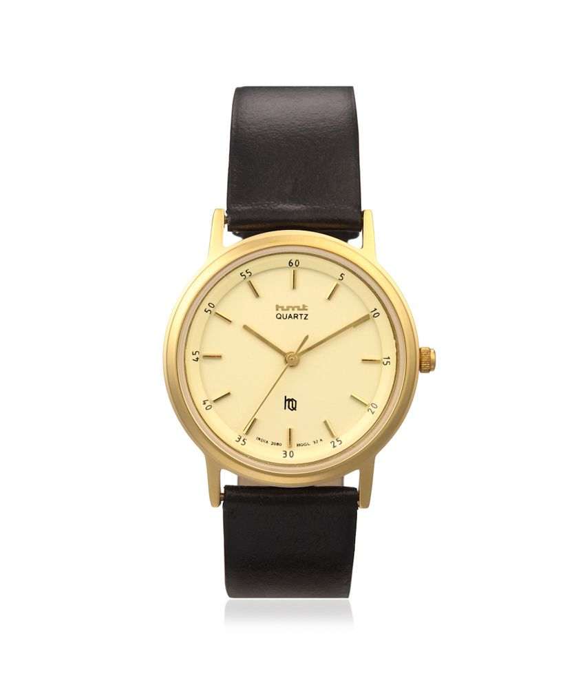 Wristwatch online shopping in india