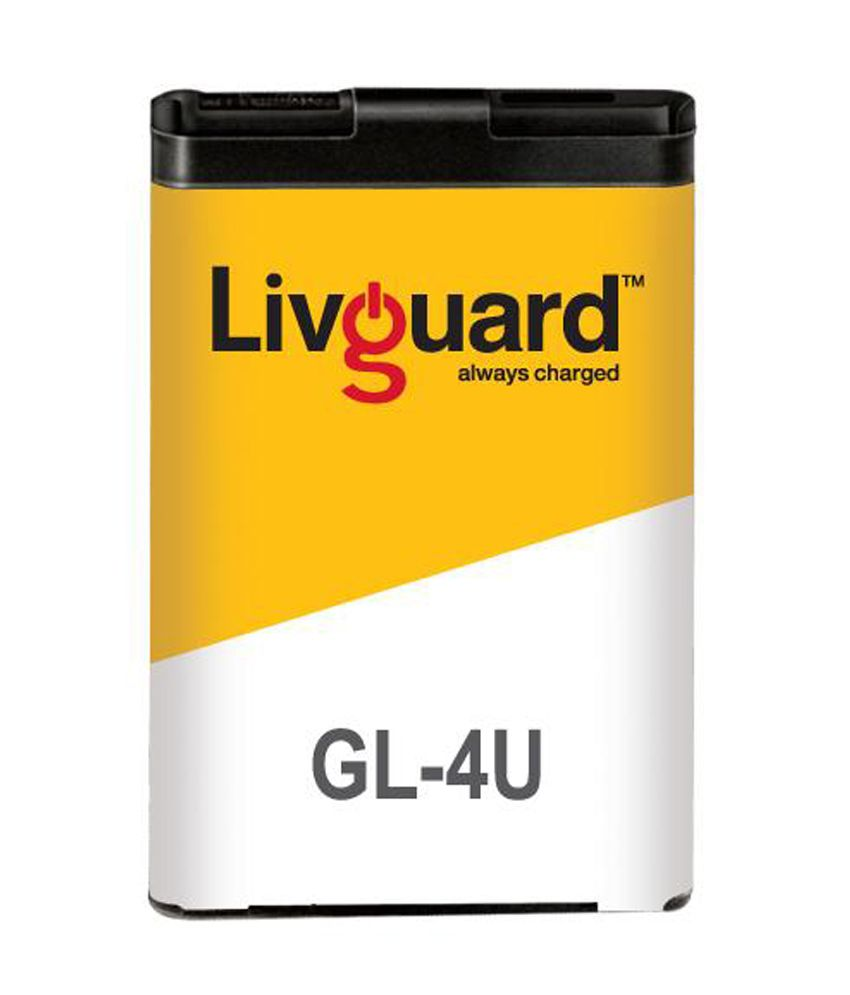 Livguard-Gl-4u-Lithium-Ion-Battery-For-Others