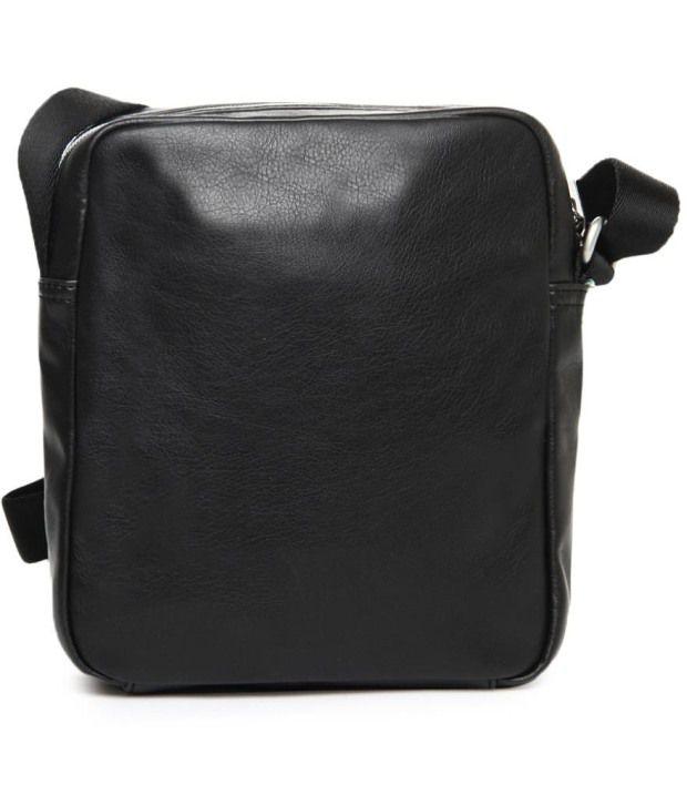 159ddc1150 Puma 7159401 Black Sling Bags - Buy Puma 7159401 Black Sling Bags ...
