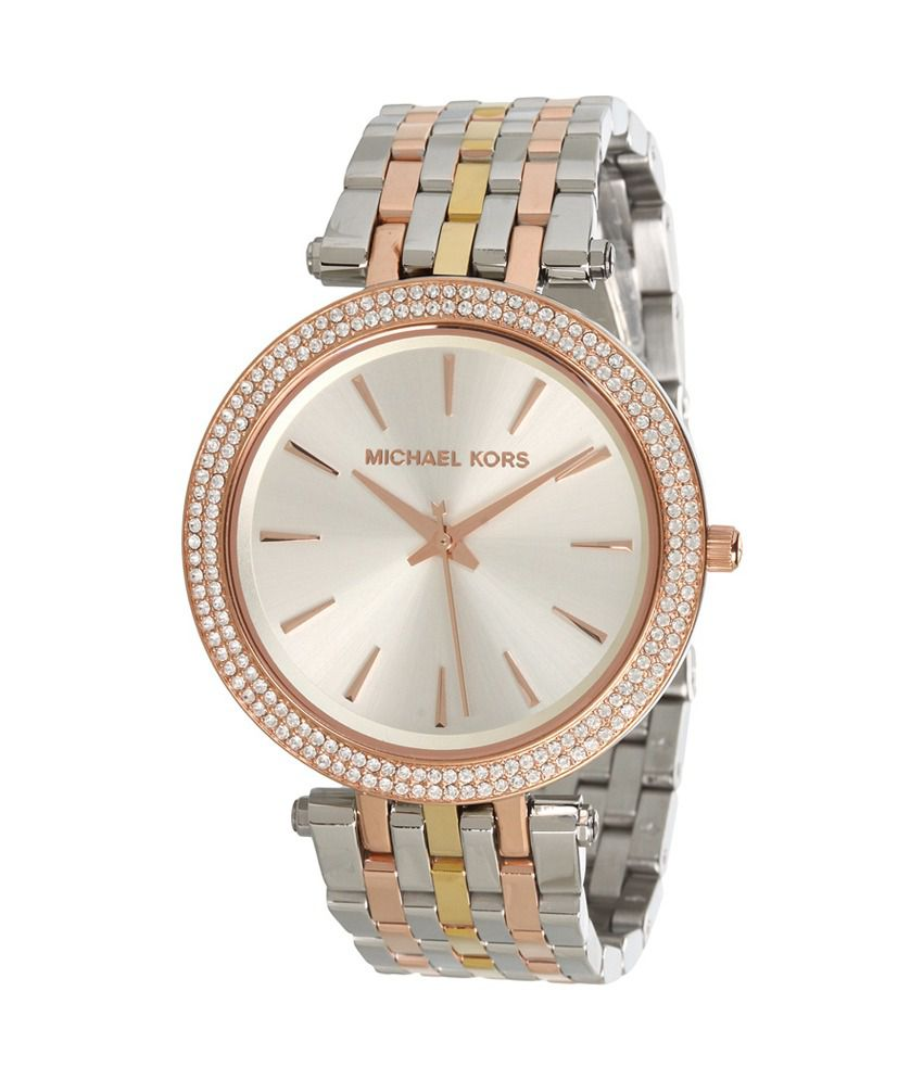 Shop online for Michael Kors Watches with Free Shipping and Free Returns. Bloomingdale's like no other store in the world.