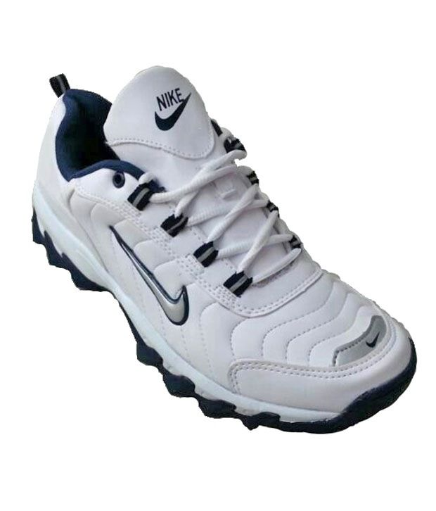 nike 555 sports shoes buy nike 555 sports shoes