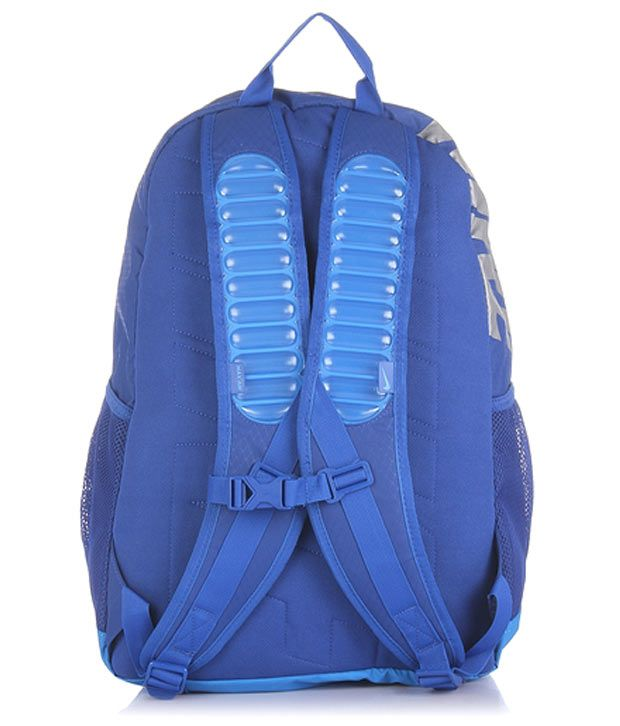 Buy nike air backpack   OFF33% Discounted 9c493cb8a0f47