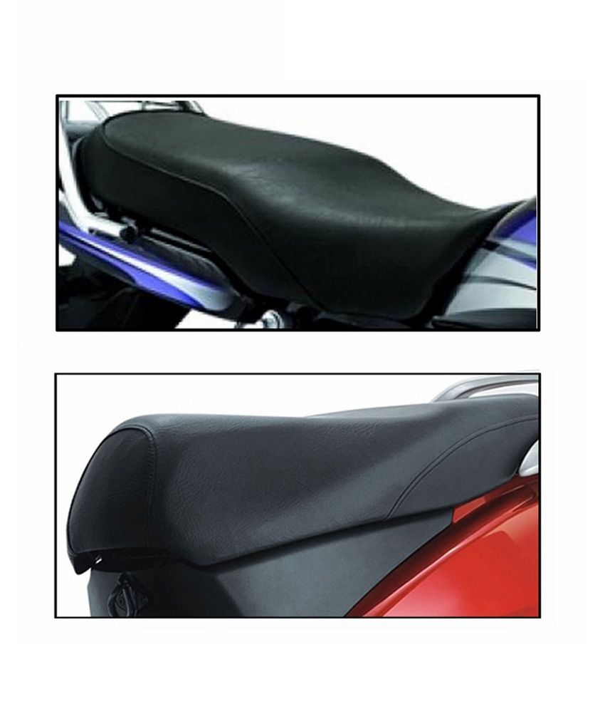 e6fbd9f0c44137 Speedwav Bike Seat Cover-Hero Splendor Plus  Buy Speedwav Bike Seat  Cover-Hero Splendor Plus Online at Low Price in India on Snapdeal