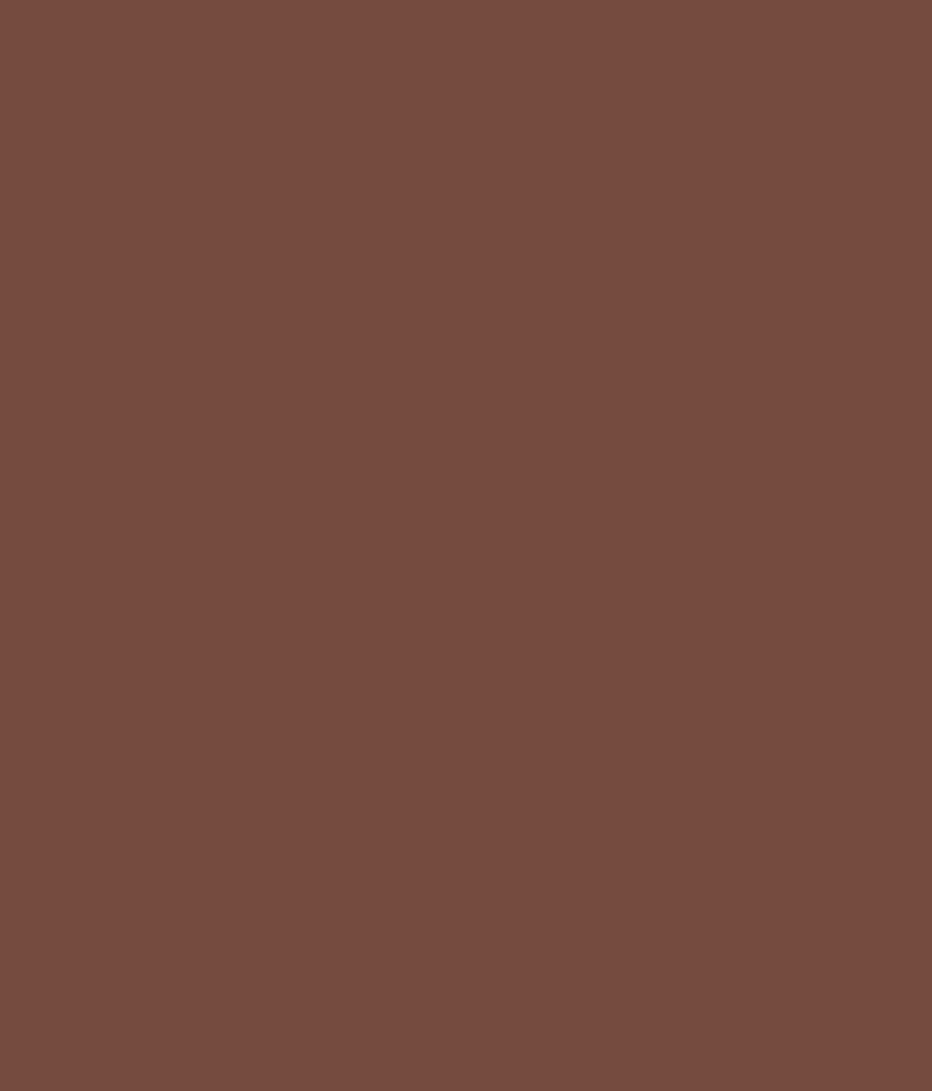 Buy asian paints royale luxury emulsion rich chocolate online at low price in india snapdeal - Asian paints exterior emulsion concept ...