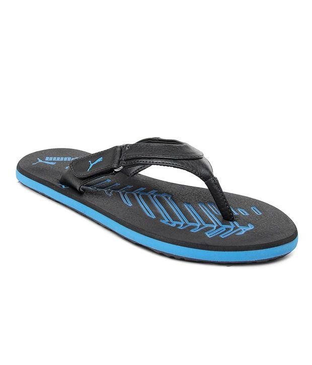 buy puma sandals online