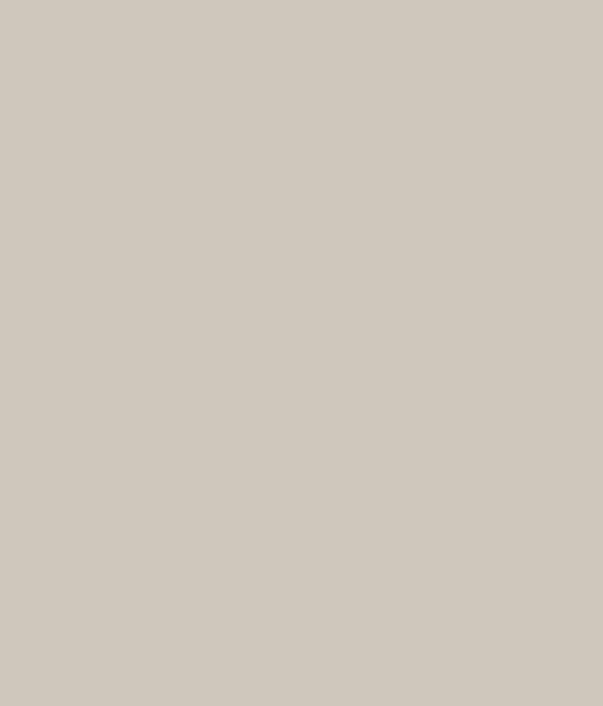 Buy asian paints ace exterior emulsion smoky mountain online at low price in india snapdeal - Asian paints exterior photos ...