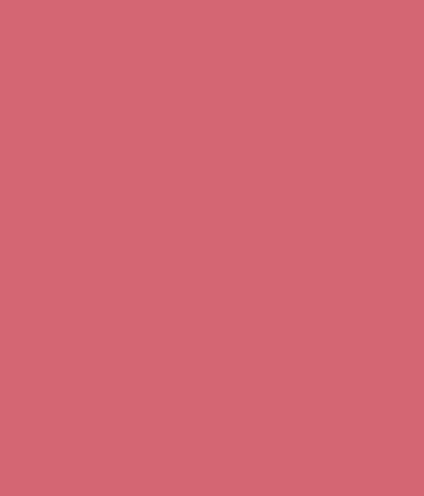 Buy asian paints ace exterior emulsion fox glove pink online at low price in india snapdeal - Asian paints exterior emulsion concept ...