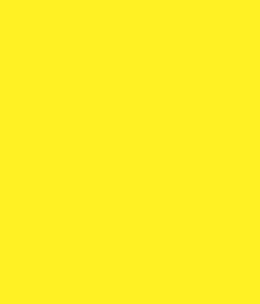Buy asian paints ace exterior emulsion lemon ole online - Try out exterior paint colors online ...