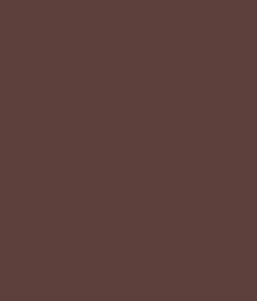 Buy asian paints ace exterior emulsion caffeine online - Ace exterior emulsion shade cards ...