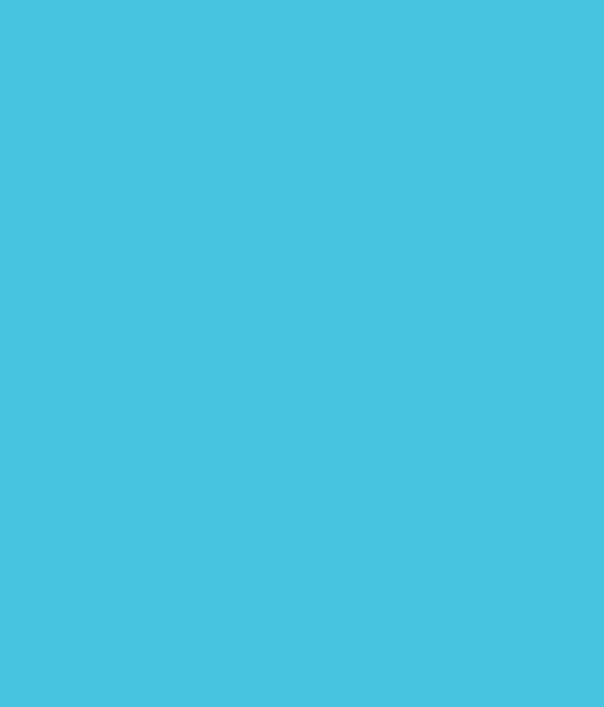 Buy Asian Paints Ace Exterior Emulsion Rustic Turquoise
