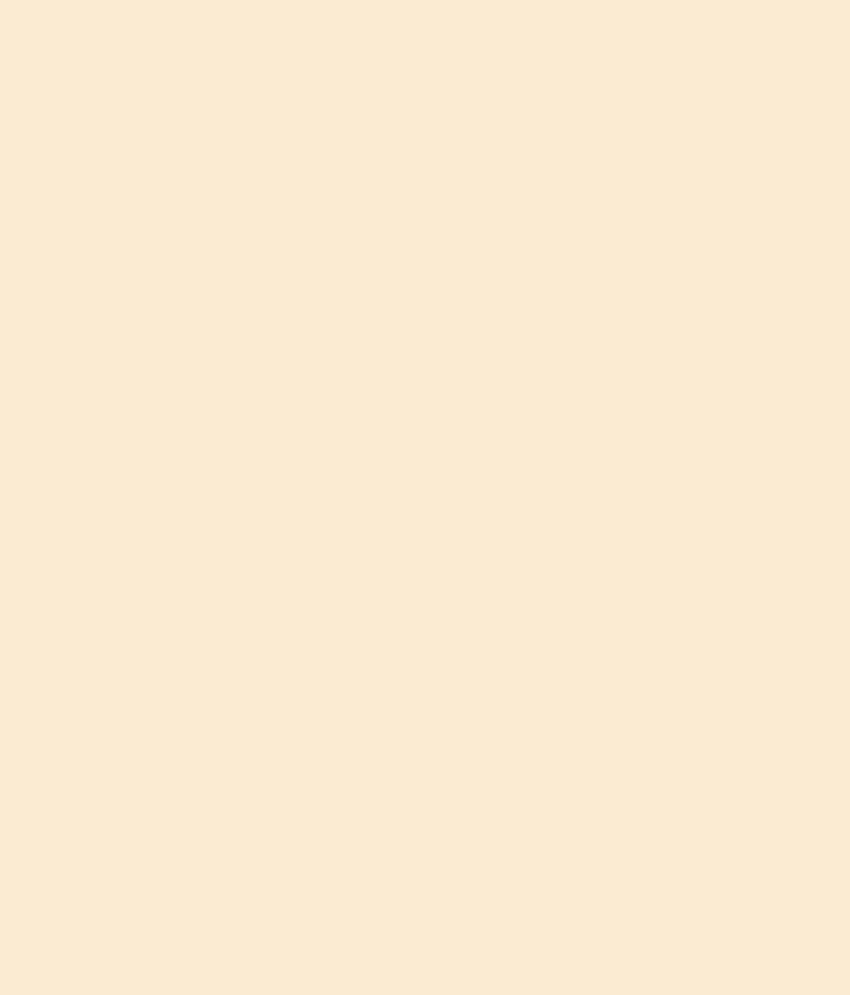 Buy asian paints ace exterior emulsion honey dew online at low price in india snapdeal - Asian paints exterior emulsion concept ...