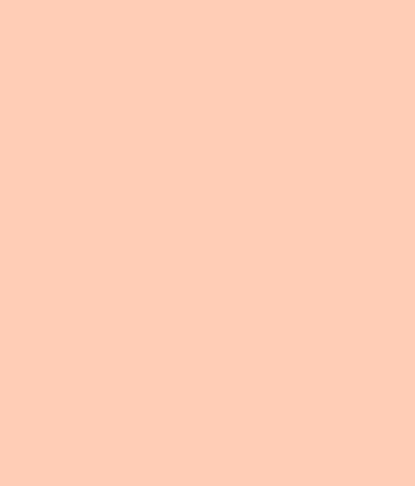 Buy asian paints ace exterior emulsion sugared peach - Ace exterior emulsion shade cards ...