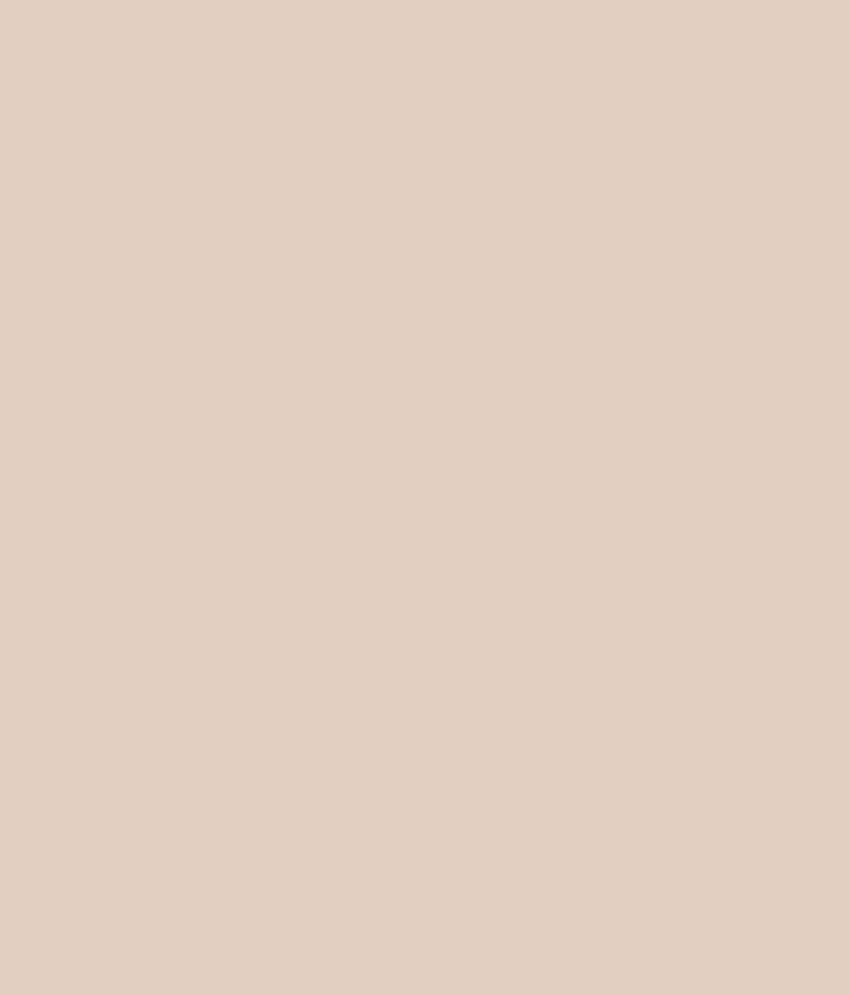 Buy asian paints ace exterior emulsion desert dune online at low price in india snapdeal - Asian paints exterior emulsion concept ...