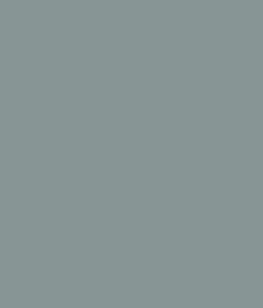 Buy asian paints ace exterior emulsion flipper online at low price in india snapdeal - Asian paints exterior emulsion concept ...