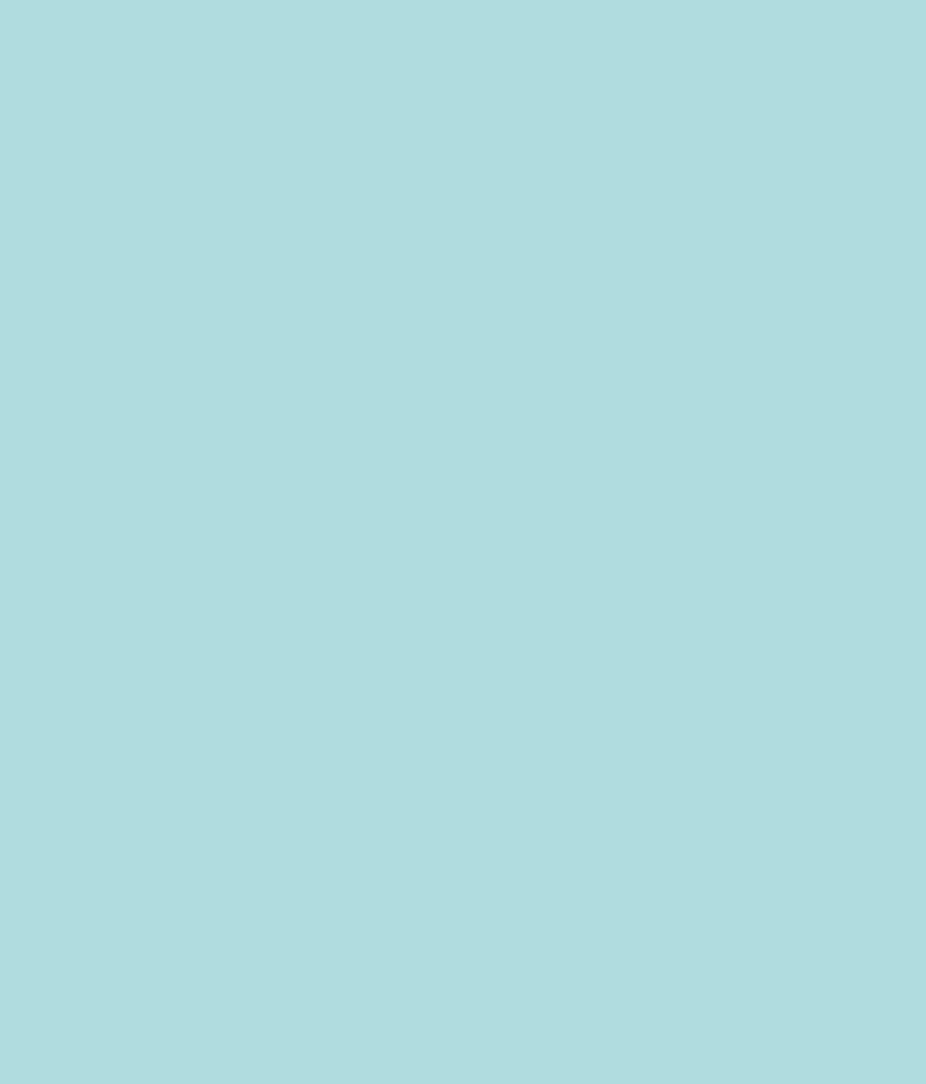 Buy asian paints ace exterior emulsion still aqua online - Ace exterior emulsion shade cards ...