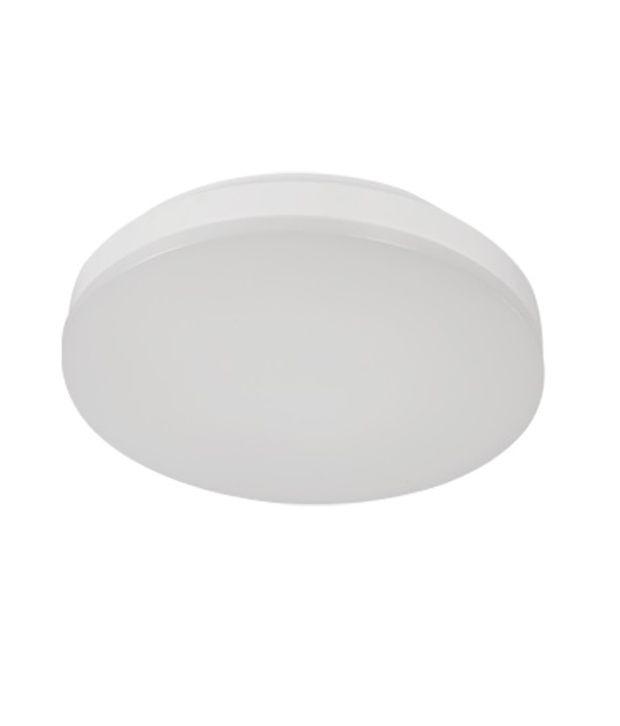 Havells Luna Led 10w Led 4k Warm White Light Buy Havells
