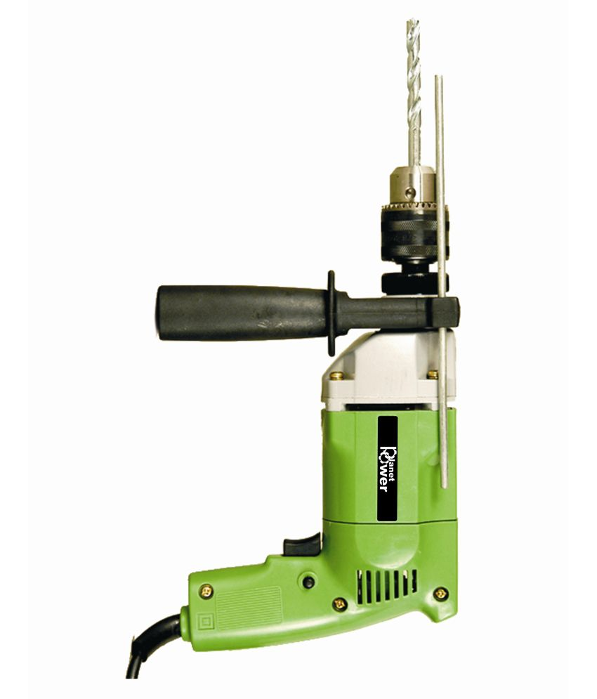 Planet Power Electric Drills: Buy Planet Power Electric Drills ...