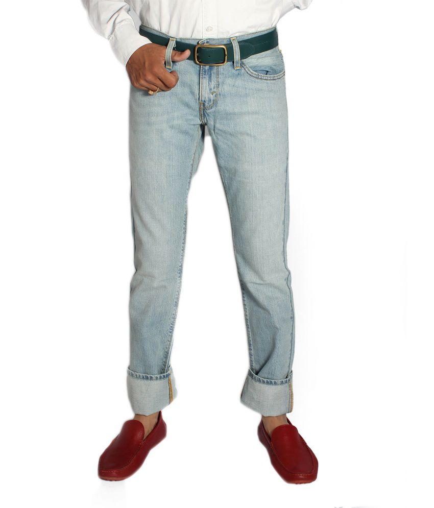 Denizen From Levis Men Jeans 333960092