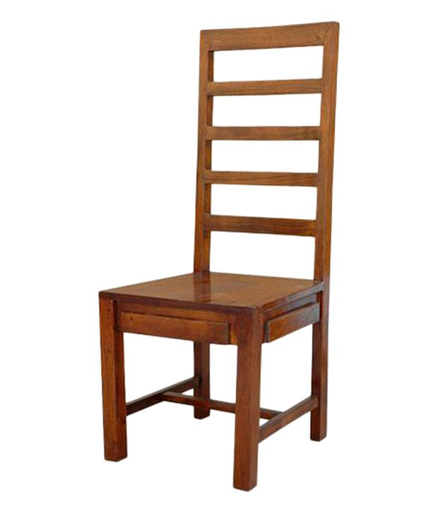 Handiana Living Room Chairs Handiana White Mango Wood French Chair Best Price In India On 4th