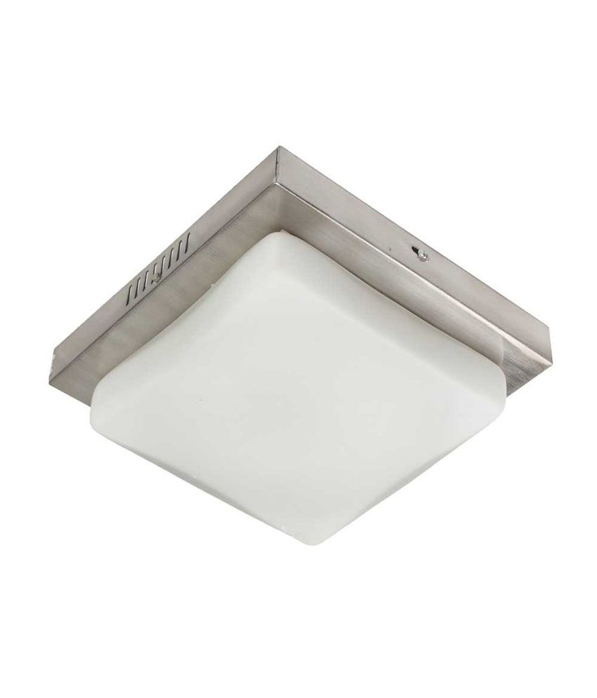 Ceiling Lamp Installation Cost: LeArc Designer Lighting Ceiling Light Canopy CL361: Buy
