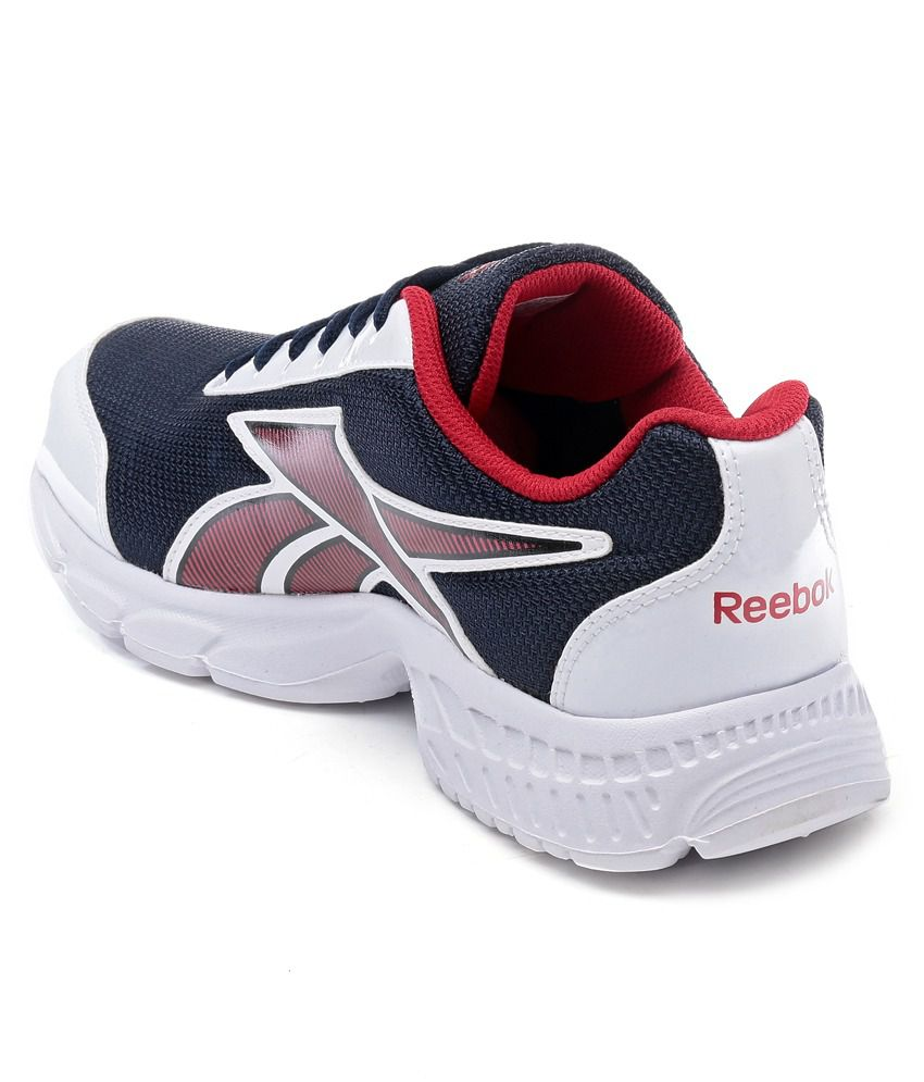 8482269c9cd reebok black shoes online cheap   OFF65% The Largest Catalog Discounts