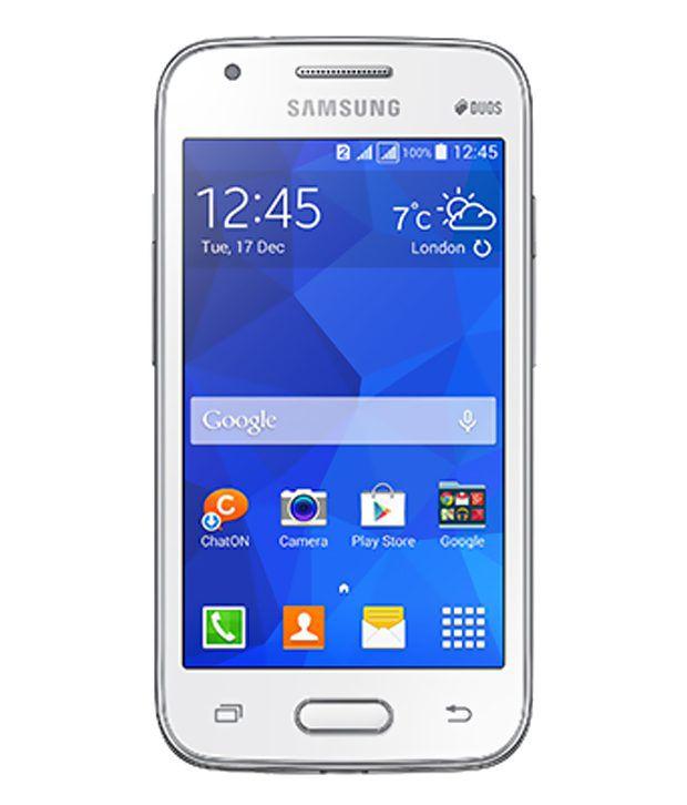 new concept 5e2e4 e3b2b Samsung ( 4GB and Below , 512 MB ) White