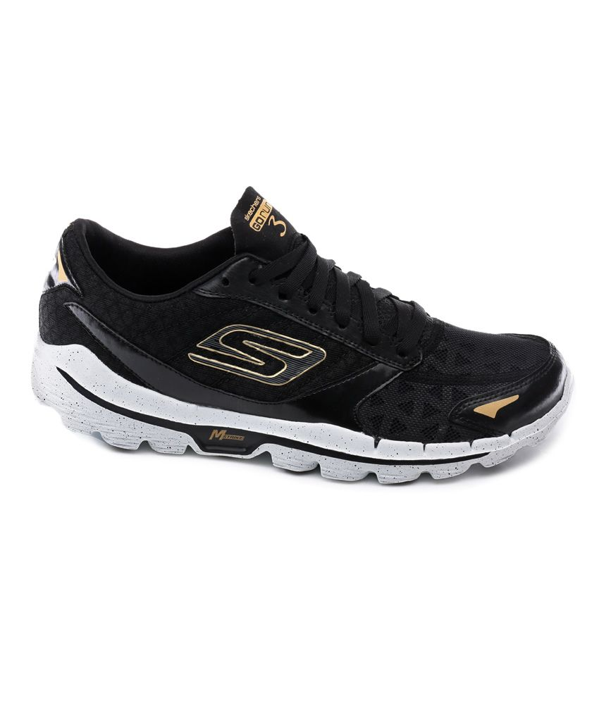 472a7c660e5f skechers sports shoes online sale   OFF64% Discounted