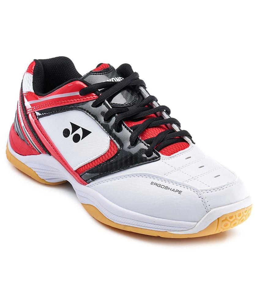 Yonex Shoes Excel 301