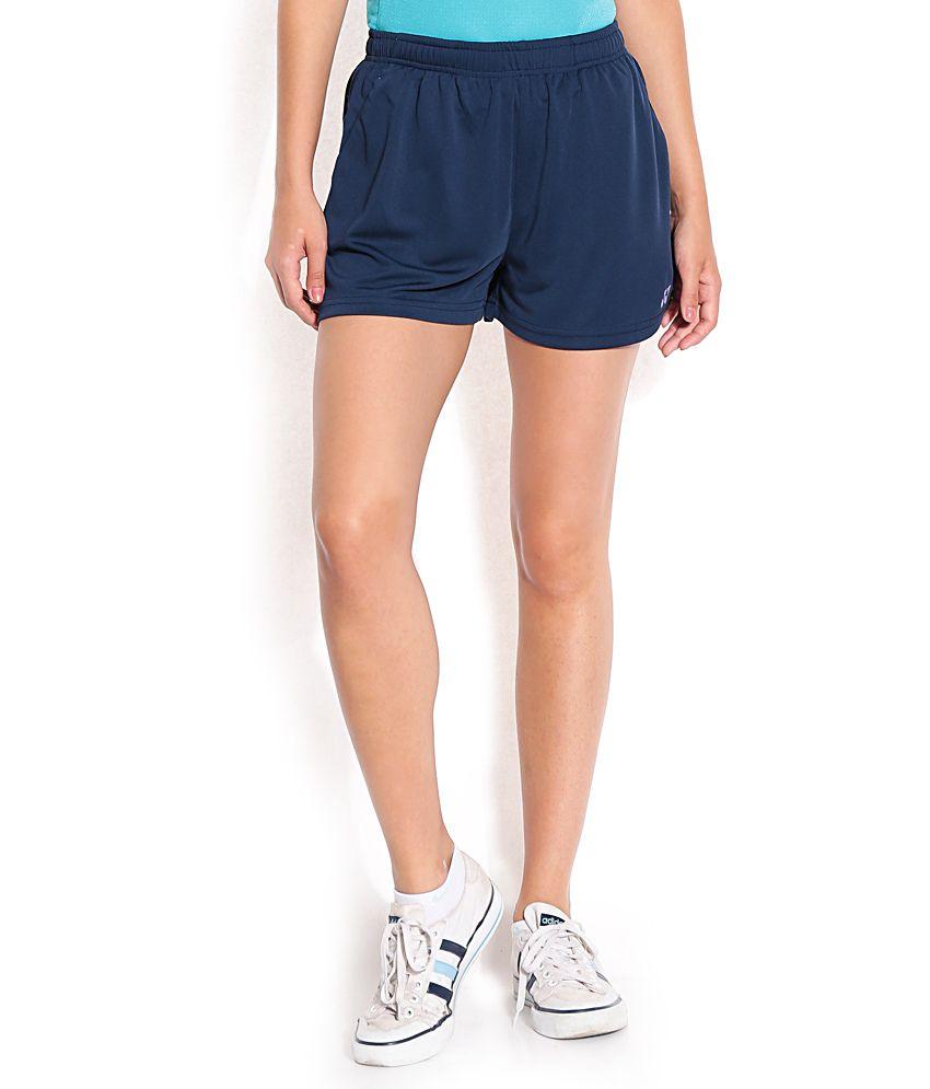 Yonex Skirt Skl6 3485B TW2014 Navy