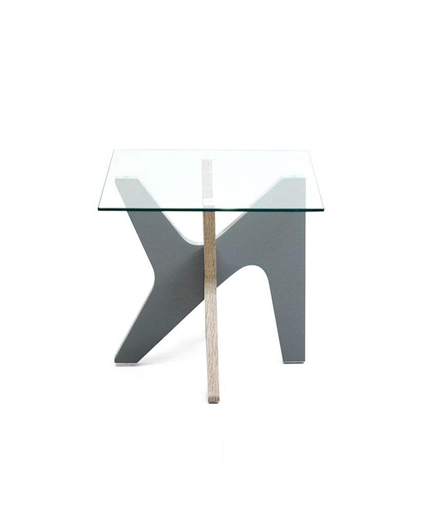 @home Isadora Side Table